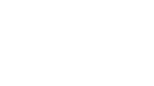 Direct Payment Group
