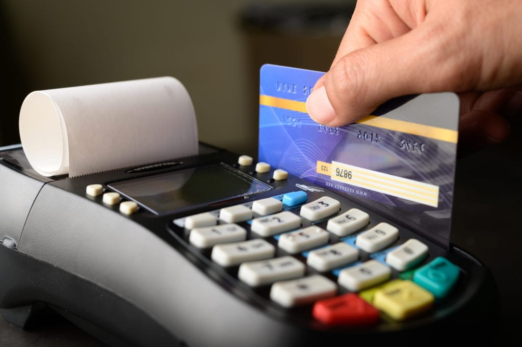 Credit card payment, buy and sell products & service,selective f