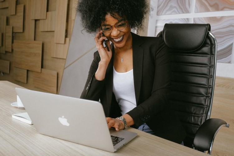 sba loans for women
