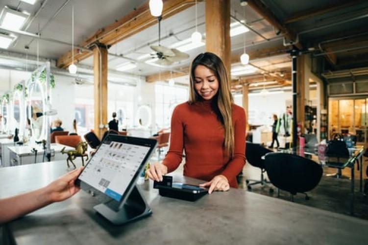 manage chargebacks and disputes